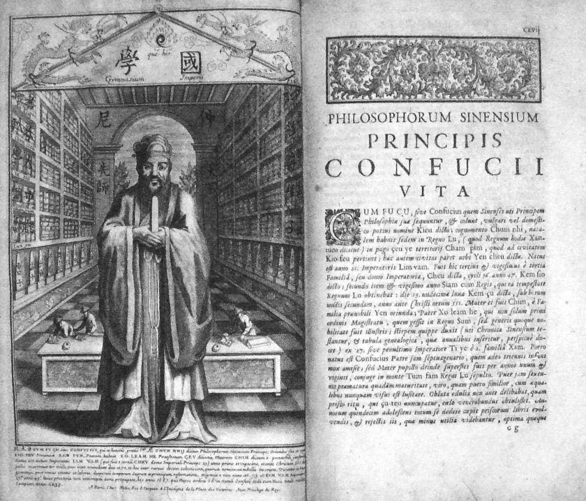 Confucianism6